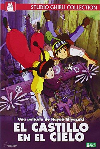 el-castillo-en-el-cielo-dvd