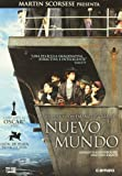 Nuevo Mundo [DVD]