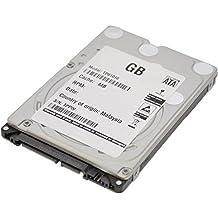 320GB Festplatte für SONY Playstation 3, ALLE Baureihen inkl. PS3 SLIM