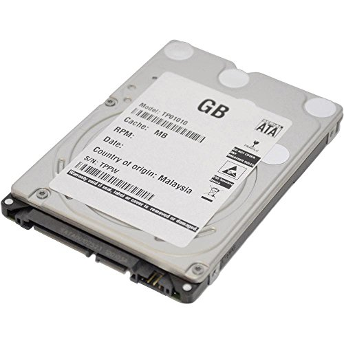 i.norys 160GB 2,5' 9,5mm SATA (INO-IHDD0160S-N1) Notebook HDD
