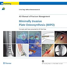 Minimally Invasive Plate Osteosynthesis (MIPO): Concepts and cases presented by the AO East Asia