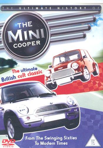 story-of-the-mini-cooper-reino-unido-dvd