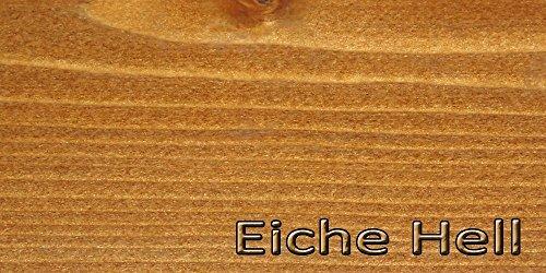 wasserbeize-holzbeize-kratzfeste-und-wasserfeste-beize-holzfarbe-lasur-1-liter-eiche-hell