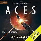 Aces: Book 1