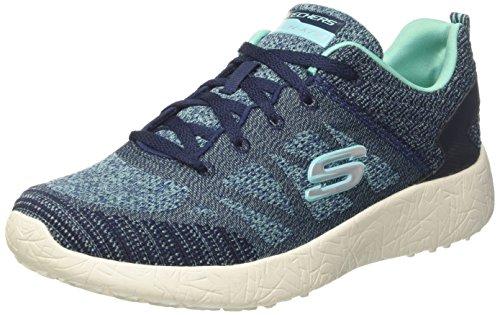 skechers-burst-hats-off-scarpe-da-ginnastica-basse-donna-blu-nvaq-365-eu