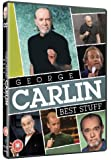George Carlin: Best Stuff [DVD]