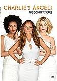 Charlie'S Angels: The Complete Series [Edizione: Stati Uniti]