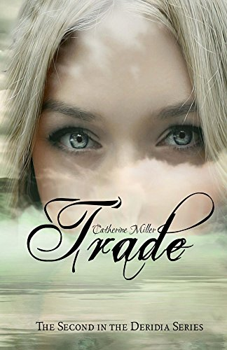 trade-deridia-book-2-english-edition
