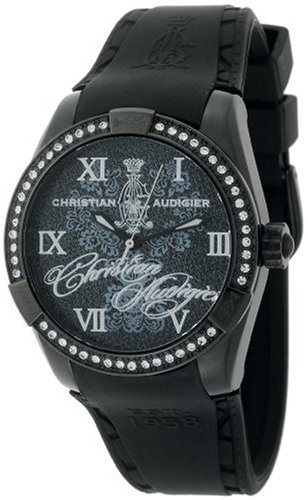 Christian Audigier INT-311
