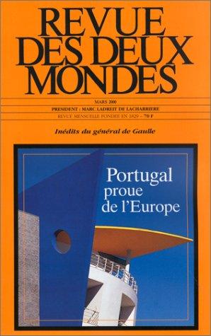 Le Portugal par Collectif