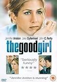 Good Girl, The [2003] [DVD]