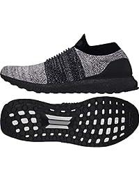 buy online d9cf3 393a0 adidas Ultraboost Laceless, Scarpe Running Uomo
