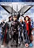 X-Men 3: The Last Stand [Import anglais]