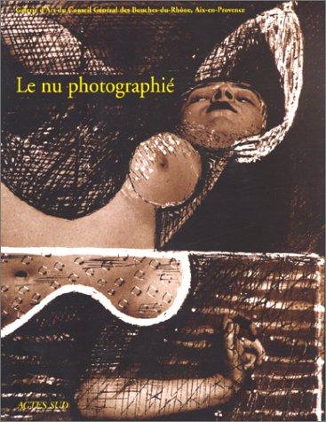 """<a href=""""/node/17403"""">Le nu photographié</a>"""
