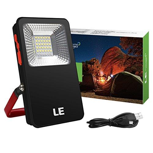 le-foco-led-porttil-10w-usb-recargable-3-modos-con-luz-roja-y-azul-ip44-funcin-powerbank