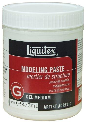 liquitex-professional-modeling-paste-medium-473-ml