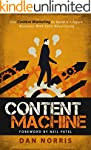 Content Machine: Use Content Marketin...
