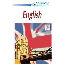 English (coffret 4 CD)