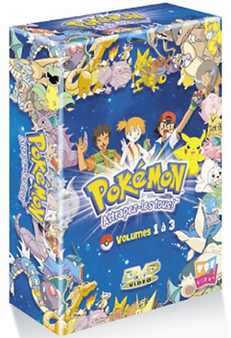 pokemon-vol1-a-3