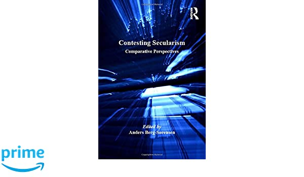 Comparative Perspectives, 1st Edition