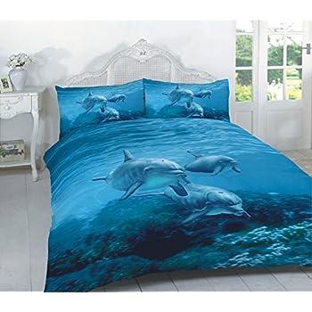 kinder bettw sche 135x200 flipper biber kids bettbezug kuschelig warme winter biberbettw sche. Black Bedroom Furniture Sets. Home Design Ideas