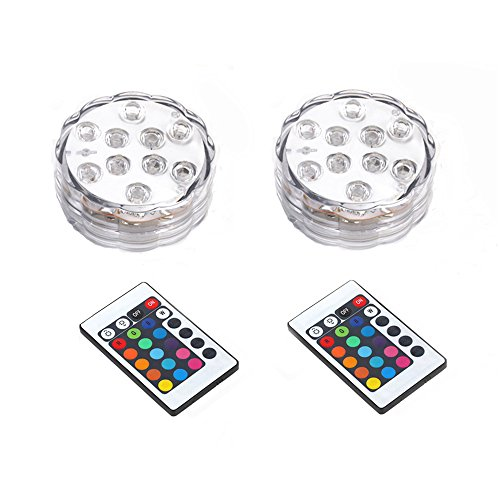 saflyse-multicolour-4pcs-rgb-led-underwater-waterproof-lamp-lamp-lights-floating-lights-lighting-for
