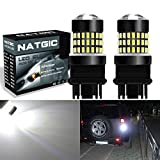 NGCAT 3157 3156 led bulb 900 Lumens 2PCS 3014SMD 78-EX Chipsets 3057 4157