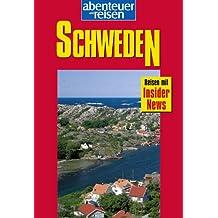 Abenteuer und Reisen, Schweden