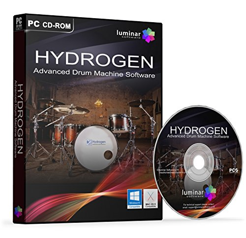 hydrogen-advanced-drum-machine-loop-beat-creation-software-pc-mac-boxed-as-shown