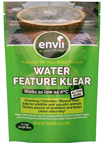 envii-water-feature-klear-water-feature-algae-treatment-cleaner-works-as-low-as-4c-12-tablets