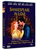 Locandina Shakespeare In Love