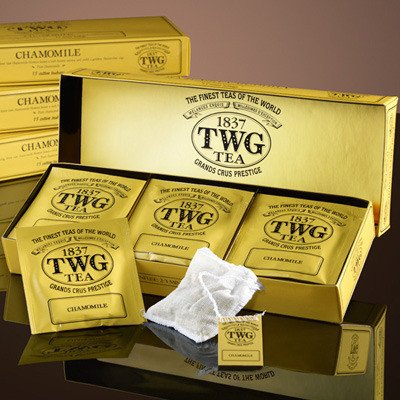 twg-singapore-the-finest-teas-of-the-world-chamomile-15-hand-sewn-pure-cotton-tea-bags