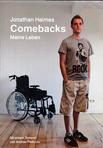 Comebacks - Mein Leben