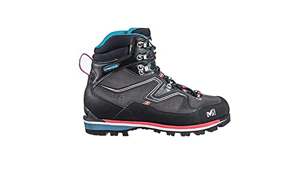 aff4ef3975d8 Millet LD Charpoua Gtx Ltr black Size 5  Amazon.co.uk  Sports   Outdoors