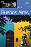 Buenos aires (guia time out) (Time Out City Guides)