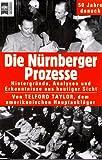ISBN 3453091302