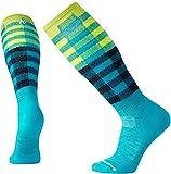 Smartwool Herren Socken PHD Slope LT ifrane Ski Socken XL Capri
