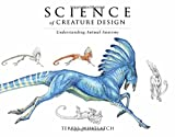 Principles of Creature Design: From the Actual to the Real and Imagined TP