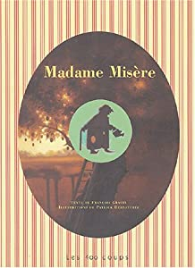 "Afficher ""Madame Misère"""