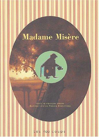 "<a href=""/node/12163"">Madame Misère</a>"