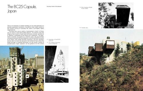 Decorative Arts 70s: 25 Jahre TASCHEN (Klotz)