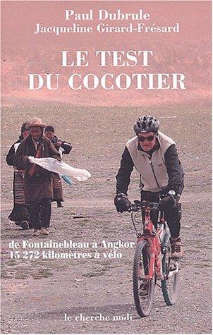 """<a href=""""/node/2027"""">Le test du cocotier</a>"""