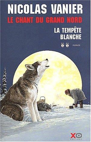 """<a href=""""/node/345"""">La Tempête blanche</a>"""