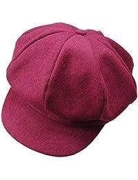 Amazon.it  Bambini o bimbo - Cappelli e cappellini   Accessori ... 5443fd380212