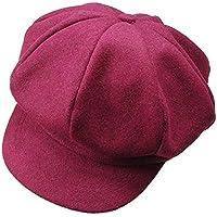 Amazon.it  cappello con visiera  Casa e cucina 0fad307ff877
