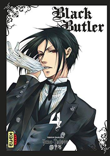 black-butler-vol-4