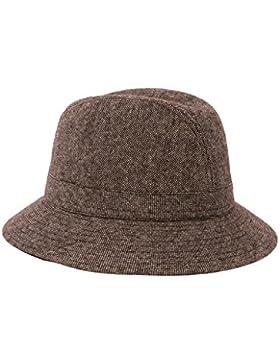 Chums - Sombrero de vestir - para hombre