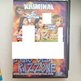 L'ano del cazzone - The anus of the dick (Kriminal - K104)