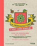 """Afficher """"La permaculture, c'est très simple"""""""