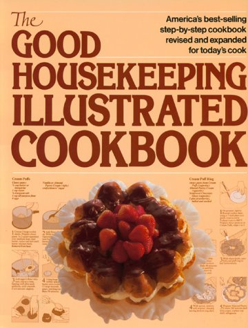 good-housekeeping-illustrated-cookbook